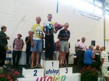 LA BEARN CYCL'ESPOIR